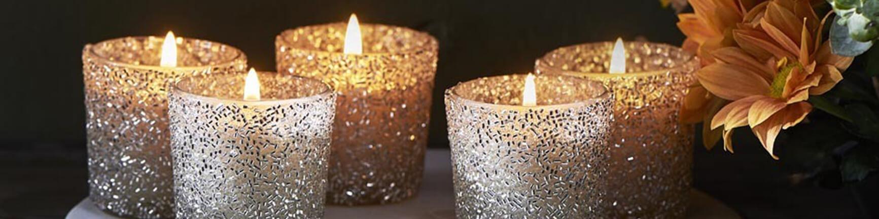 elmina vianočné dekorácie - lightpark
