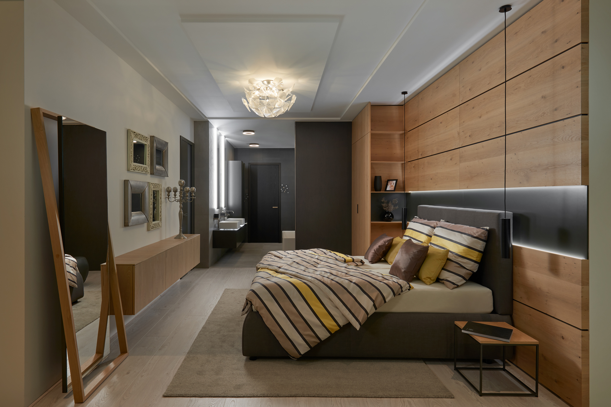 e41cd9e2ba5e HANÁK kuchyne a interiéry - LightPark – Dom nábytku