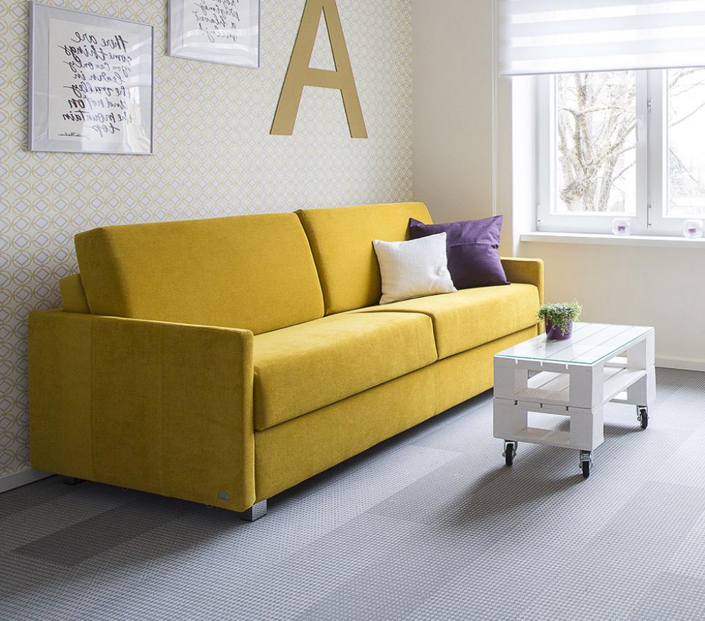 56d2514ce Prechádzka nábytkovým dizajnom - LightPark – Dom nábytku