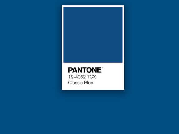 pantone farba roka 2020 lightpark