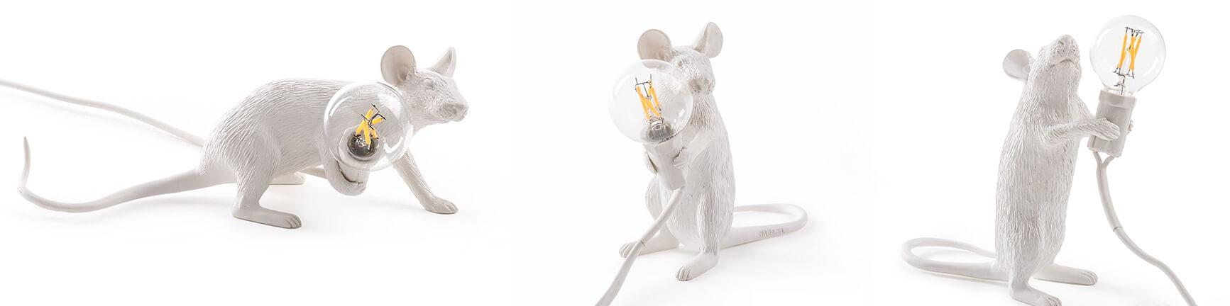 svietidla myšky asharia lightpark