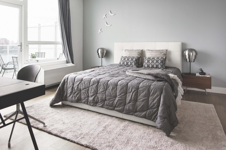 BoConcept posteľ mezzo