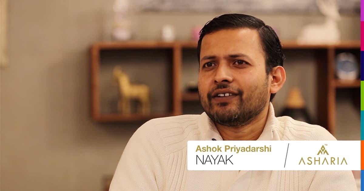 asharia vlog lightpark Môže byť svetový dizajn na mieru cenovo dostupný?