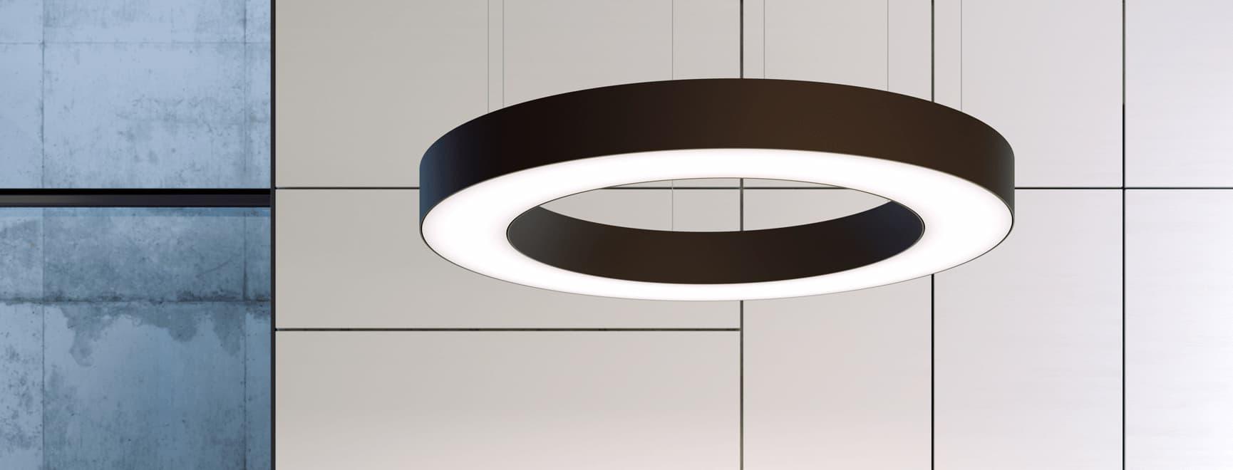 svietidlo svetelné stropy dom nábytku lightpark